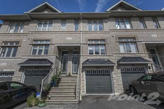 Residential Property for sale in 280 Stroget Private, Ottawa, Ontario, K2E 0A9