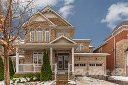 Residential Property for sale in 154 Smoothwater Terr, Markham, Ontario, L6B0M9