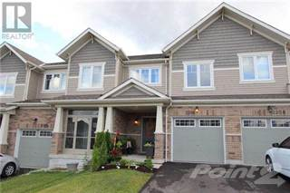 Single Family for sale in 2356 HILL RISE ST, Oshawa, Ontario