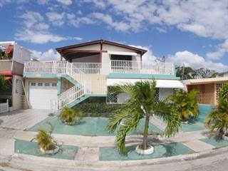 Single Family for sale in 2037 DRAMA, Ponce, PR, 00728