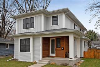 Single Family for sale in 2600 W 55th Street, Minneapolis, MN, 55410