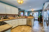 Residential Property for sale in 616 Stansfield Road, Kamloops, British Columbia