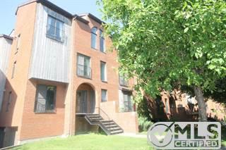 Residential Property for rent in 8586 Av. André-Grasset, Montreal, Quebec