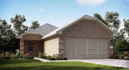 Singlefamily for sale in 5803 Rosehill Forest Lane, Porter, TX, 77365