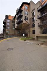 Condo for sale in 3116 W Lake Street 116, Minneapolis, MN, 55416