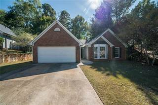 Single Family for sale in 615 Paris Drive, Lawrenceville, GA, 30043