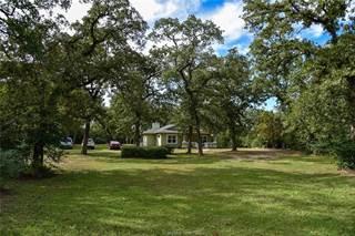 Single Family for sale in 9625 John Rice Drive, Iola, TX, 77861