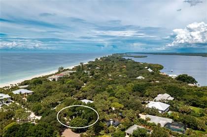 Residential Property for sale in 6035 MANASOTA KEY ROAD, Englewood, FL, 34223