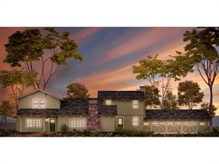 Single Family for sale in 215 Ridge RD, Pacific Grove, CA, 93950