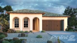 Single Family for sale in 20924 E. Arrowhead Trail, Queen Creek, AZ, 85142