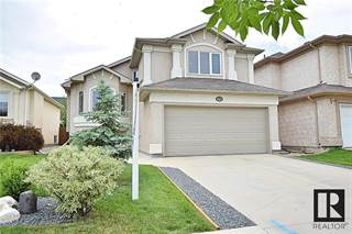 Single Family for sale in 943 John Bruce RD E, Winnipeg, Manitoba, R3X1Y5