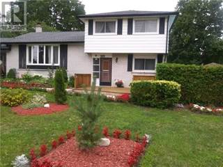 Single Family for sale in 169 ORCHARD VIEW BLVD, Oshawa, Ontario