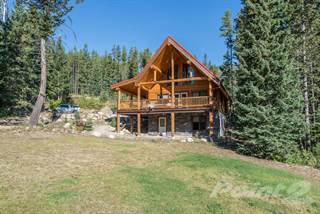 Residential Property for sale in 2300 Springs Creek Rd, Panorama Mountain Village, British Columbia