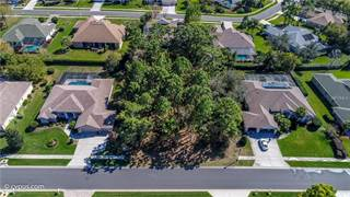 Land for sale in 5364 CHAMPIONSHIP CUP LANE, Spring Hill, FL, 34609