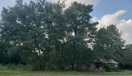 Lots And Land for sale in 177 N Nc Highway 177, Hamlet, NC, 28345