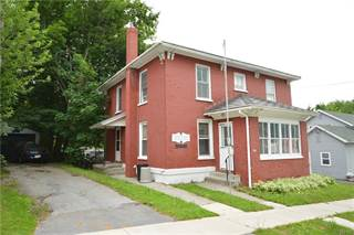 Multi-family Home for sale in 321 Prospect Street, Watertown, NY, 13601