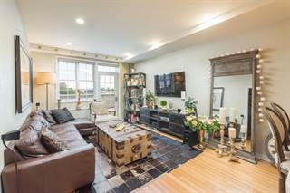 Condo for sale in 25-19 35th Street PHC, Queens, NY, 11103