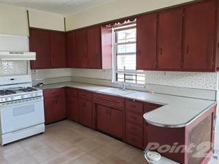 Residential Property for rent in No address available, Staten Island, NY, 10304