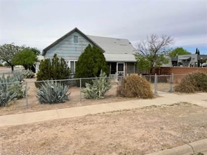 Residential Property for sale in 801 Virginia AV, Alamogordo, NM, 88310