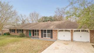 Single Family for sale in 507 N Forest Ave, Long Beach, MS, 39560