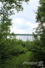 Land for sale in Block 101 Lot 2, Canwood, Saskatchewan