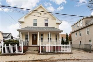 Single Family for sale in 72 Priscilla Avenue, Providence, RI, 02909