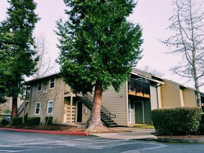 Apartment for rent in 5817 SW Beaverton-Hillsdale Hwy, Portland, OR, 97221