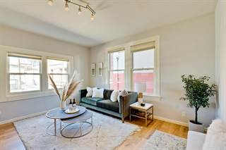 Condo for sale in 18 Clyde ST, San Francisco, CA, 94107