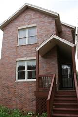 Single Family for sale in 2715 West Adams Street, Chicago, IL, 60612