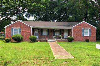 Multi-family Home for sale in 164 Russell, Jackson, TN, 38301