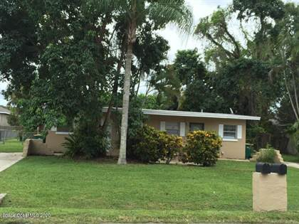 Multifamily for sale in 118 Stephenson Drive, West Melbourne, FL, 32904