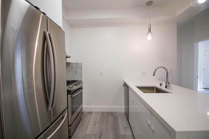 Apartment for rent in 275 Grattan Street, San Francisco, CA, 94117