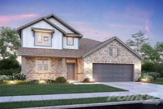 Singlefamily for sale in 21807 Sarasota Spice Street, Tomball, TX, 77377