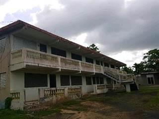 Single Family for sale in 0 PR 109 KM 6.2, Jauca, PR, 00757