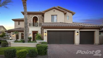 Residential Property for sale in 4170 S Pacific Dr, Chandler, AZ, 85248