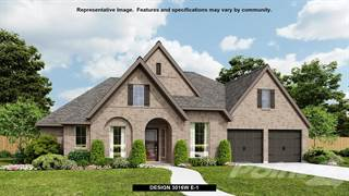 Single Family for sale in 23306 Ridge Spring Drive, New Caney, TX, 77357