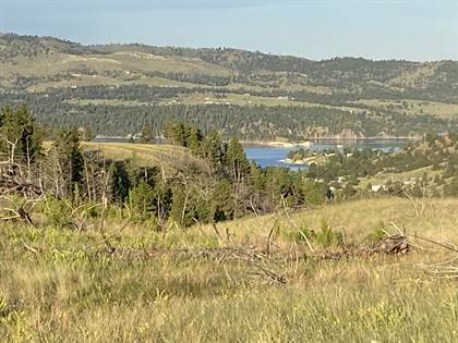 Lots And Land for sale in Nsn Homestead Trail, Helena, MT, 59602