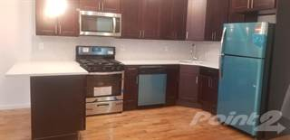 Residential Property for rent in 4059 Lowerre Pl, Bronx, NY, 10466