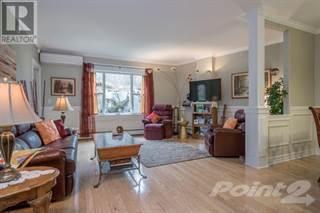 Single Family for sale in 110 767 Parkland Drive, Halifax, Nova Scotia