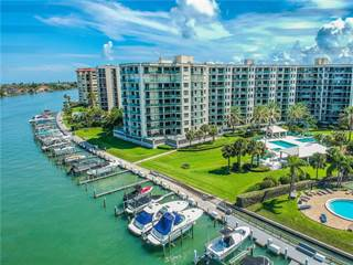 Condo for sale in 670 ISLAND WAY 300, Clearwater, FL, 33767