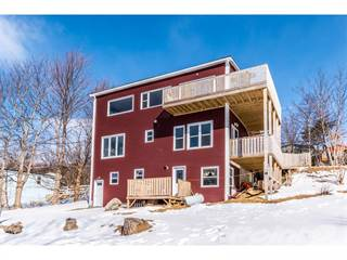 Multi-family Home for sale in 131 Water Street, Carbonear, Newfoundland and Labrador