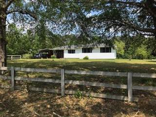 Single Family for sale in 10260 Rd 577, Noxapater, MS, 39346