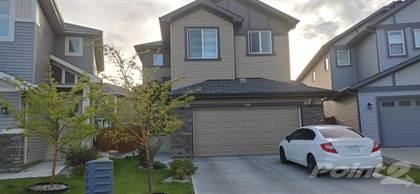 Residential Property for sale in 1316 165 ST SW, Edmonton, Alberta, T6W 3S6