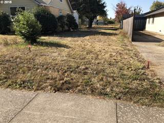 Land for sale in No address available, Eugene, OR, 97402