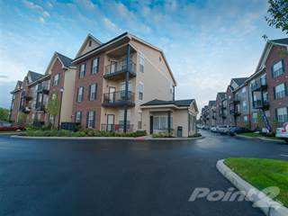 Apartment for rent in Madison Park, Columbus, OH, 43214