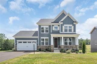 Single Family for sale in 24 WATERVALE DR, Crozet, VA, 22932