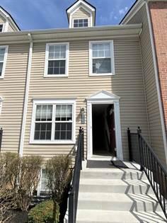 Residential for sale in 8304 Bruntsfield Road, Columbus, OH, 43235