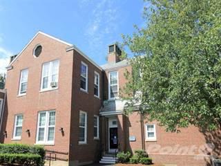 Apartment for rent in Franklin School Apartments - Unit E Efficiency, Lexington, MA, 02421
