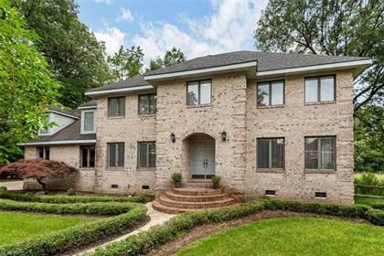 Residential Property for sale in 5508 Vest Court, Virginia Beach, VA, 23464