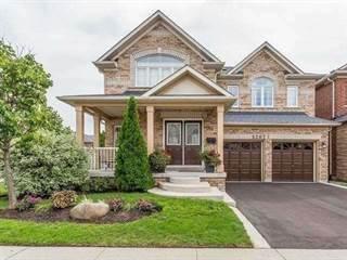Residential Property for rent in 5207 Nova Cres, Burlington, Ontario, L7L 7B9